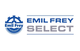 Emil Frey Černý Most - EF Select