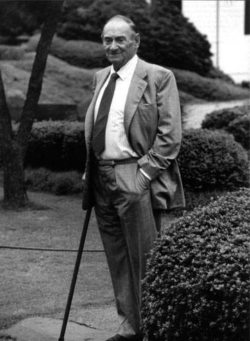 Emil Frey: Emil Frey, prodejce, Subaru, Toyota, Kia, Suzuki